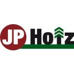JP Holz s.r.o. – logo společnosti