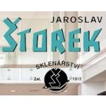 Štorek Jaroslav – logo společnosti