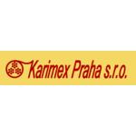 KARIMEX PRAHA s.r.o. – logo společnosti