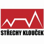 Klouček Marcel – logo společnosti