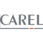 CAREL spol. s r.o. – logo společnosti