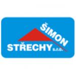 STŘECHY ŠIMON s.r.o. – logo společnosti
