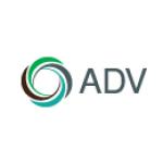 ADV, spol. s.r.o. – logo společnosti