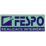 FESPO INTERIÉRY - Libor Pavlík – logo společnosti