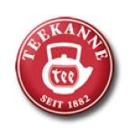 TEEKANNE, s.r.o. – logo společnosti