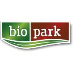 Biopark s.r.o. – logo společnosti