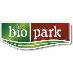 Biopark s.r.o. (pobočka Lipová) – logo společnosti