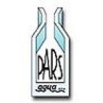 PARS aqua, s.r.o. – logo společnosti