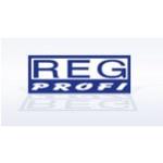 REGPROFI, spol. s r.o. – logo společnosti