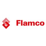 Flamco Hungary Kft. organizační složka – logo společnosti