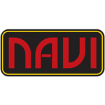 NAVI SY s.r.o. – logo společnosti