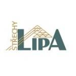 Střechy LIPA s.r.o. – logo společnosti