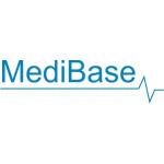 MediBase Services s.r.o. – logo společnosti