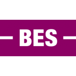 BES s.r.o. – logo společnosti