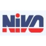 NIVO, spol. s r.o. – logo společnosti