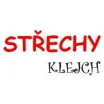 Michal Klejch - střechy – logo společnosti