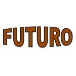 Veřejná obchodní společnost Futuro – logo společnosti