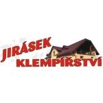 Jirásek Lukáš - klempířství – logo společnosti