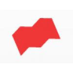 Ing. PETR MOUCHA - stavební, spol. s r.o. – logo společnosti