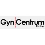GynCentrum, spol. s r.o. - Plastická chirurgie a Gynekologie – logo společnosti