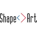 SHAPE ART s.r.o. – logo společnosti