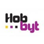 Hamšík Marek - Hobbyt nábytek – logo společnosti