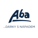 Aba, spol s.r.o. - aba-reklama.cz – logo společnosti