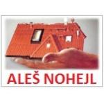 Nohejl Aleš – logo společnosti