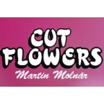 CUT FLOWERS - Martin Molnár – logo společnosti