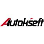 Autokšeft, s.r.o. – logo společnosti