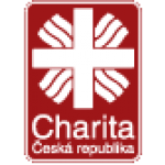 Diecézní katolická charita Hradec Králové (Jičín) – logo společnosti