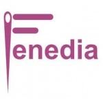 FENEDIA, s.r.o. (Střední Čechy) – logo společnosti