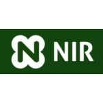 NIR, spol. s r.o. – logo společnosti