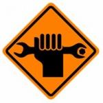 AUTOPLICHTA – logo společnosti