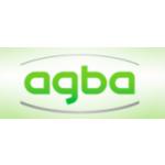 AGBA, v.o.s. – logo společnosti