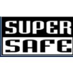 SUPER SAFE spol. s.r.o. – logo společnosti
