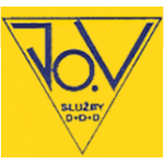 VIŠNIČKA Josef, Ing. (pobočka Praha 6-Břevnov) – logo společnosti
