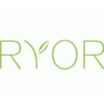 RYOR a.s. (pobočka Praha 6-Bubeneč) – logo společnosti