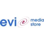 Velkoobchod EVI, s.r.o. – logo společnosti