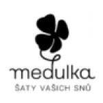 MEDULKA s.r.o. – logo společnosti