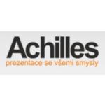 Achilles CZ s.r.o. – logo společnosti
