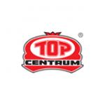 TOP CENTRUM - Jaroslav Novák – logo společnosti
