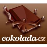 Čokoláda.cz s.r.o. – logo společnosti