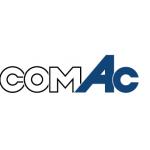 COMAC International, s.r.o. – logo společnosti