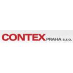 CONTEX PRAHA s.r.o. – logo společnosti