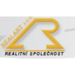 REALART s.r.o. – logo společnosti