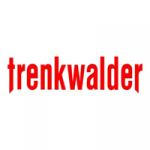 Trenkwalder a.s. (pobočka Praha 6-Dejvice) – logo společnosti