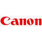CANON CZ s.r.o. – logo společnosti