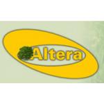 ALTERA Jiří – logo společnosti