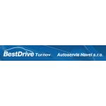 Autoservis Havel s.r.o.- BestDrive Autoservis, pneuservis, odtahová služba Turnov – logo společnosti